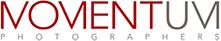 Momentum Photographers Logo