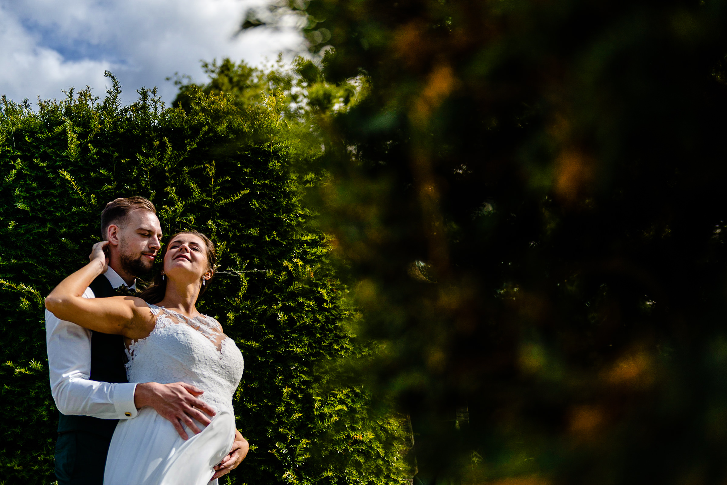Huwelijksfotograaf Trouwfotograaf Antwerpen Limburg Oost-Vlaanderen Vlaams-Brabant West-Vlaanderen Lux